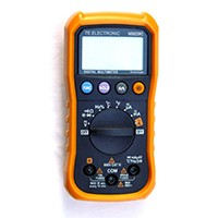 Autorange Digital-Multimeter MS 8239C