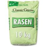 Classic-Green-20802-Sport-und-Spielrasen