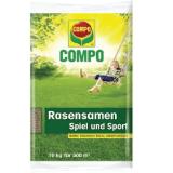 Compo-13809-Rasensamen-Spiel-und-Sport