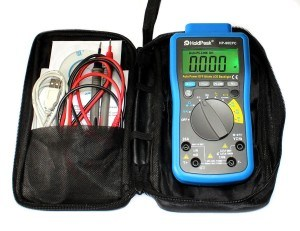 Laser Entfernungsmesser Usb Anschluss : Laser entfernungsmesser usb anschluss unsere top features