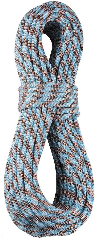 Edelrid Cobra Kletterseil blau