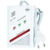 Elro-RM337-2-in-1-Kombi-Detektor