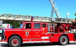 Feuerwehr-50