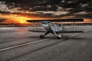Entfernungsmesser Flugzeug : D foto deutsches flugzeug frühe henkel he eur