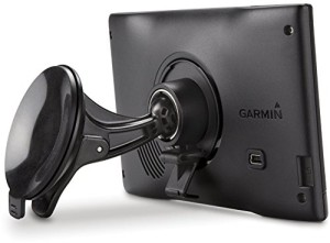 Garmin nüvi:registered: 55 LMT