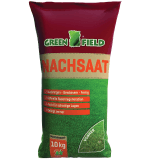 Greenfield-Nachsaat