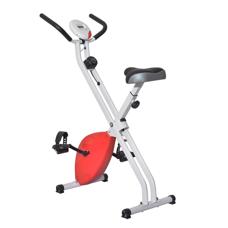Homom Exercise Bike