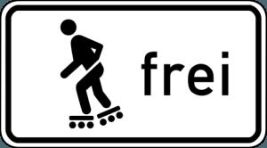 Inline-Skaten_und_Rollschuhfahren_frei