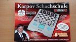 Karprov Millenium Schachcomputer