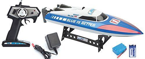 LRP Electronic 310101 - Deep Blue 1