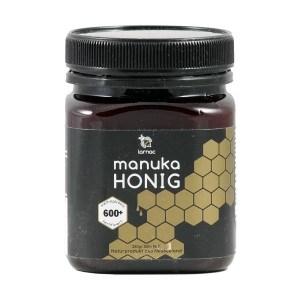 Internet vs. Fachhandel: Wo kaufe ich meinen Manuka Honig am Besten?