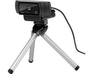 Logitech - C920 HD Pro