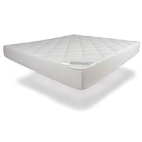 matratzenauflage test 2018 die 16 besten matratzenauflagen im vergleich expertentesten. Black Bedroom Furniture Sets. Home Design Ideas