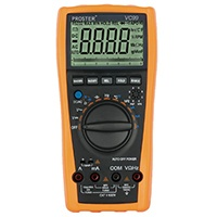 Proster VC99 6999 Digital-Multimeter