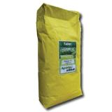 Rasen Universal Rasensamen Grassamen, 10 kg