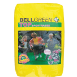 Rasensamen Bell Green Top Sportrasen 10kg