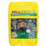 Bell Green Top Sportrasen 10 kg im Vergleich