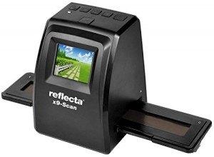 Reflecta X9-SCAN 64290 Scanner