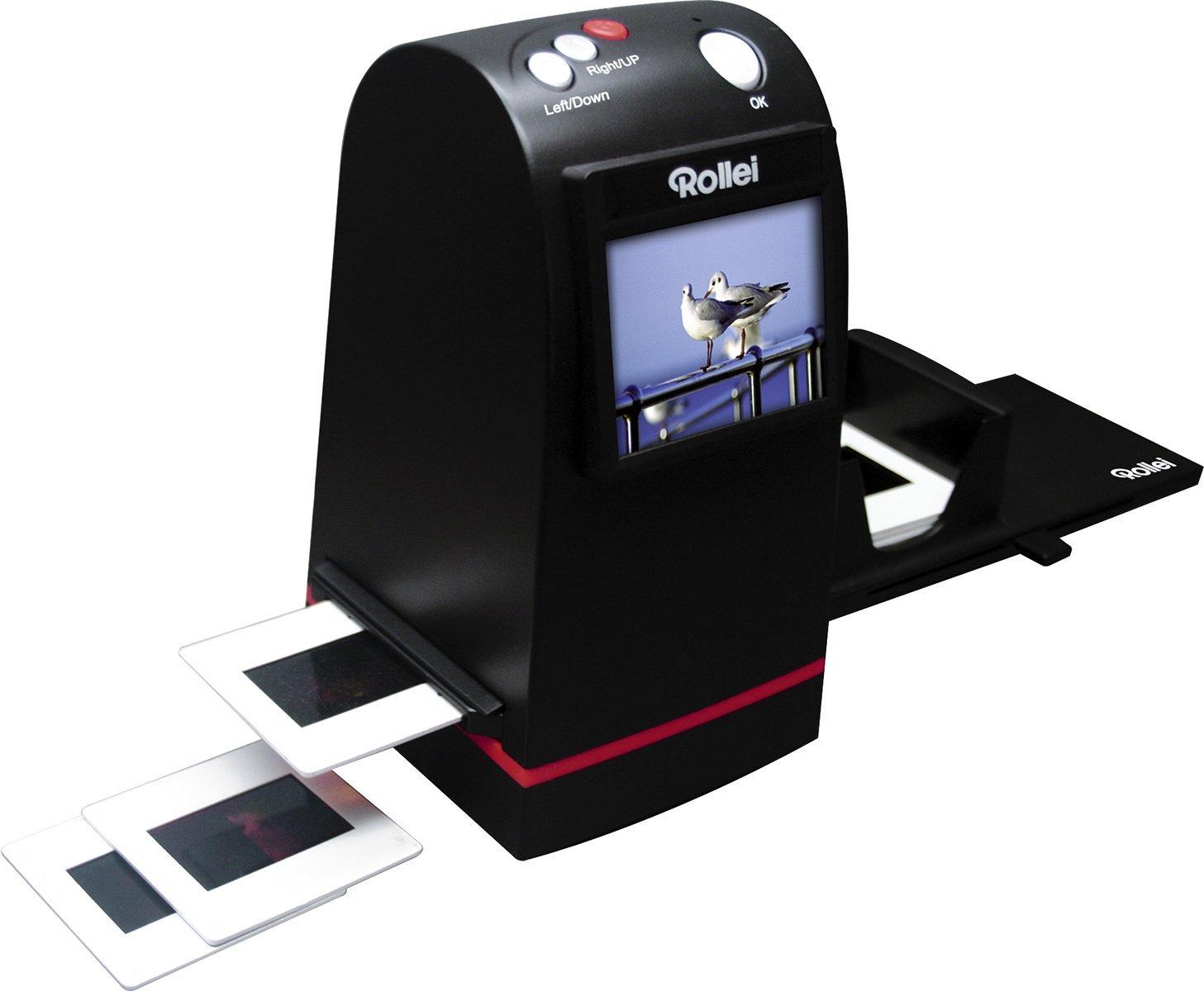 dias digitalisieren test dienstleister
