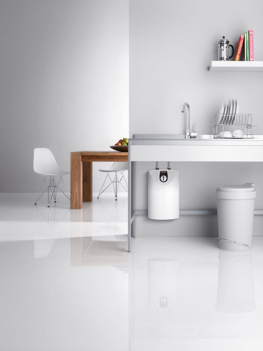 warmwasserspeicher test 2018 die 6 besten warmwasserspeicher im vergleich expertentesten. Black Bedroom Furniture Sets. Home Design Ideas
