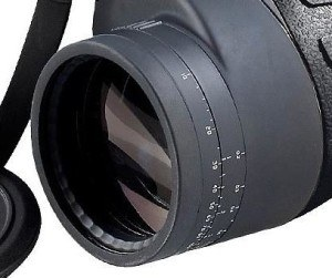 Zavarius Marine-Fernglas FG-500.bM, 7 x 50 <a href=