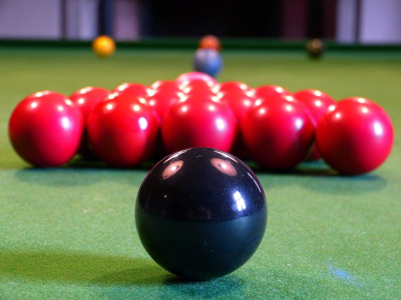 billiards-510019_1280