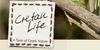 www.cretan-life.de/