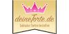 www.deinetorte.de/