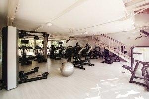 Fitnessstudios gibt es in unterschiedlichen Preissegmenten.