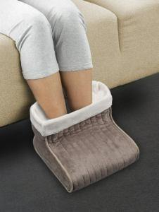 fusswaermer-couch-2