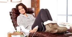 fusswaermer-couch1