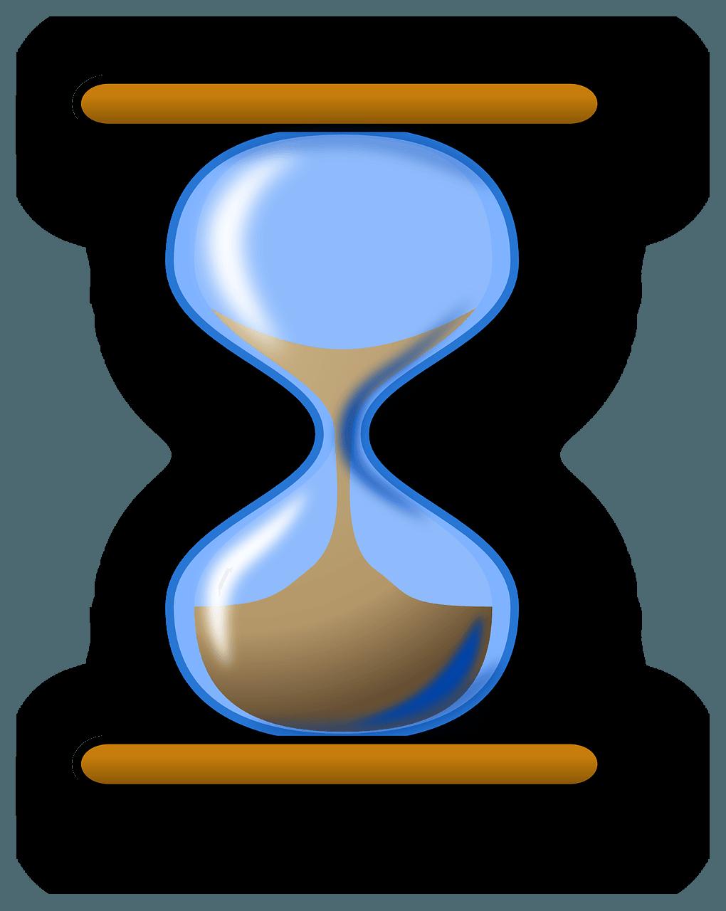 hourglass-34048_1280