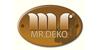 www.mr-deko.com