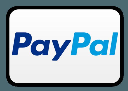 Paypal Guthaben Karte Tankstelle.Paypal Gutschein