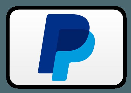 Paypal Pin Eingeben
