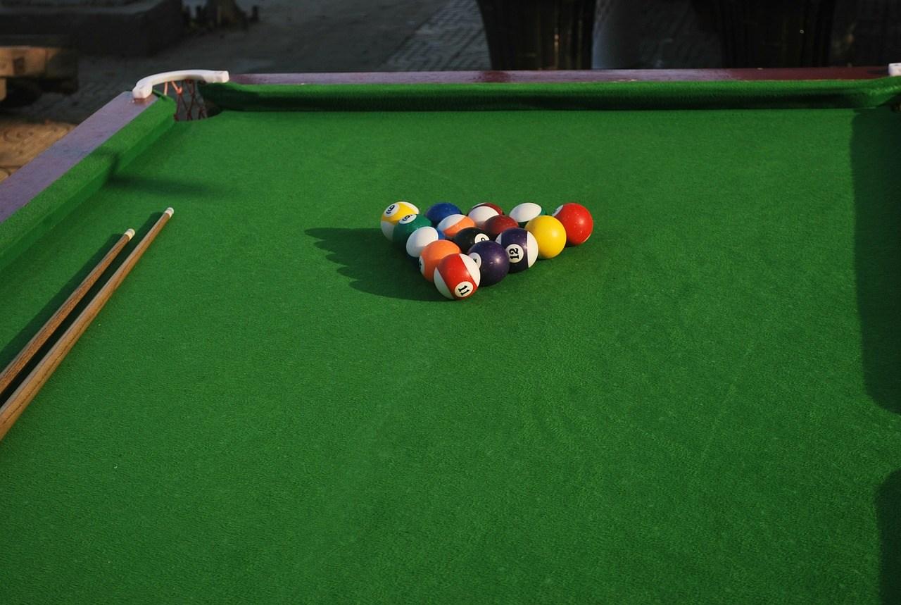 pool-16723_1280