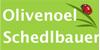www.olivenoel-schedlbauer.de/