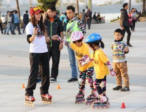 skate-kids