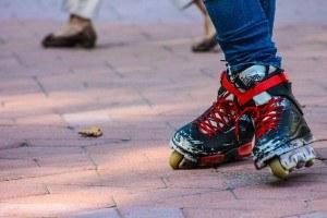 skates-extreme