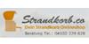 www.strandkorb.co