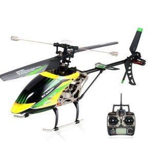 01-s-idee-01141-V912-4-5-Kanal-2,4-Ghz-Heli-Hubschrauber