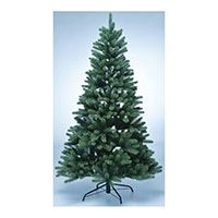 High-Quality-Artificial-Christmas-Tree