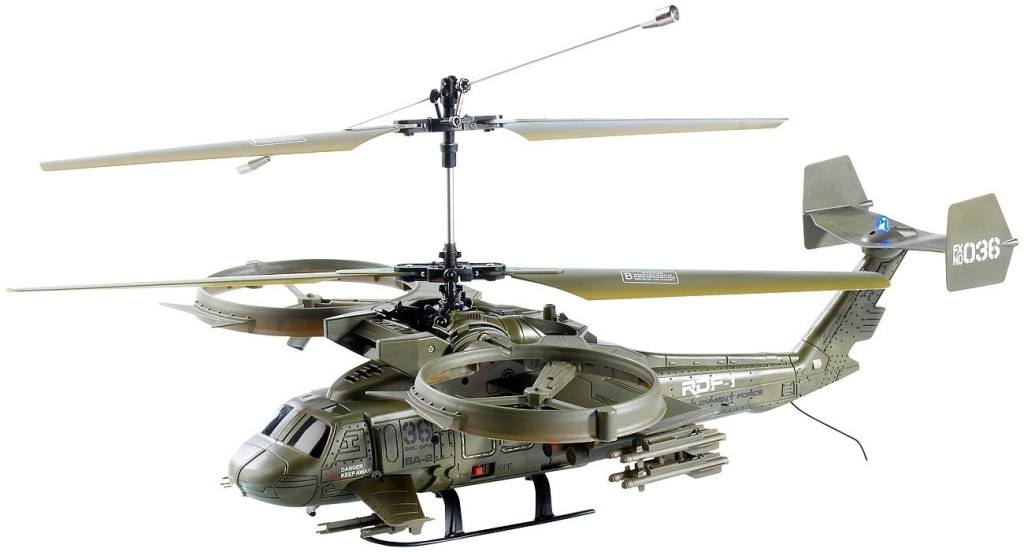 03-Simulus-Funk-Ferngesteuerter-Militaer-Hubschrauber-GH-630-XL-4-Kanal