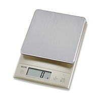 03-Tanita-KD321SV33-Kitchen-Scales