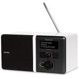 TechniSat DigitRadio 300 mit integriertem Bassreflextube