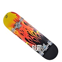 HanssonSports Skateboard