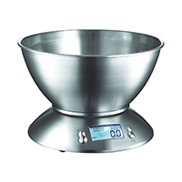 04-Kitchen-Scales-Stainless-Steel