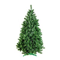 Lena-Pine-Artificial-Christmas-Tree