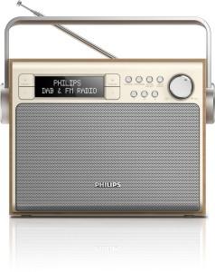 06-Philips-AE5020-12-digitaler-Netzbetrieb