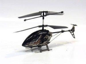 08-87597-Silverlit-Metal-Copter-ferngesteuert-3-Kanal-Helikopter-Infrarot-mit-Gyro